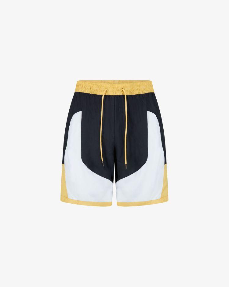 Nike Shorts Throwback Uomo