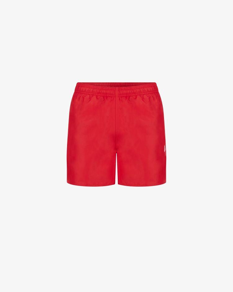 Adidas Beachshorts Solid Uomo