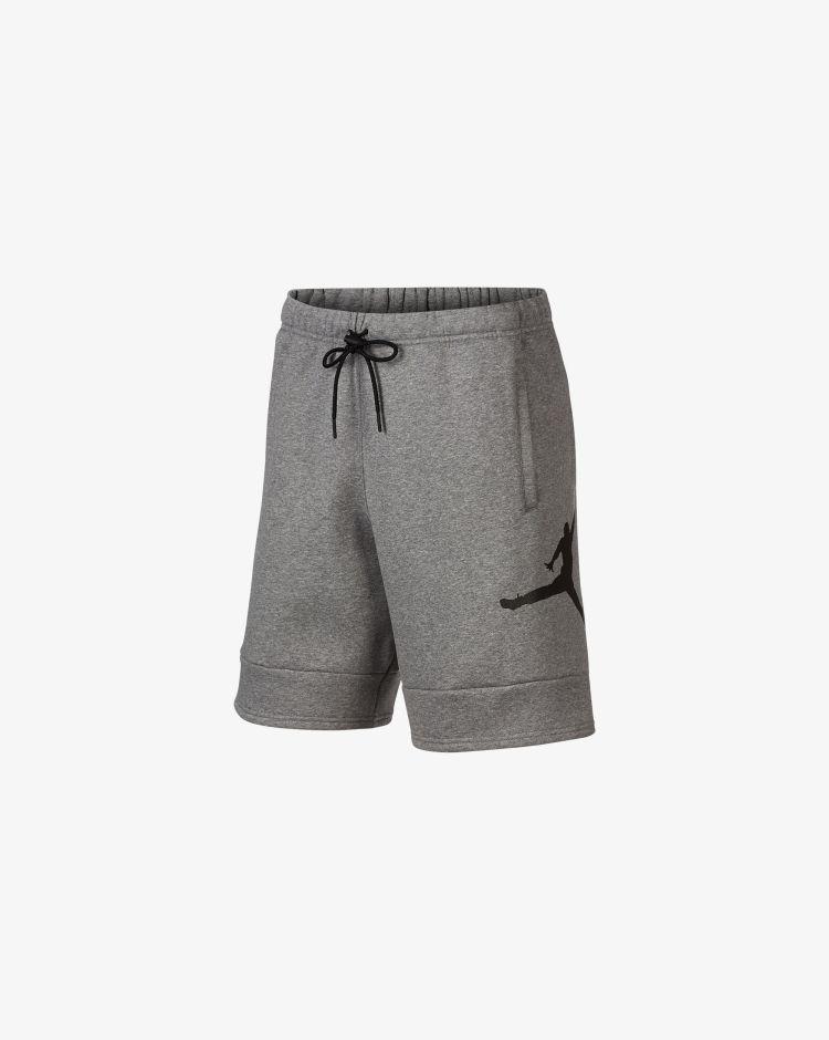 Nike Jumpman Air Short Uomo