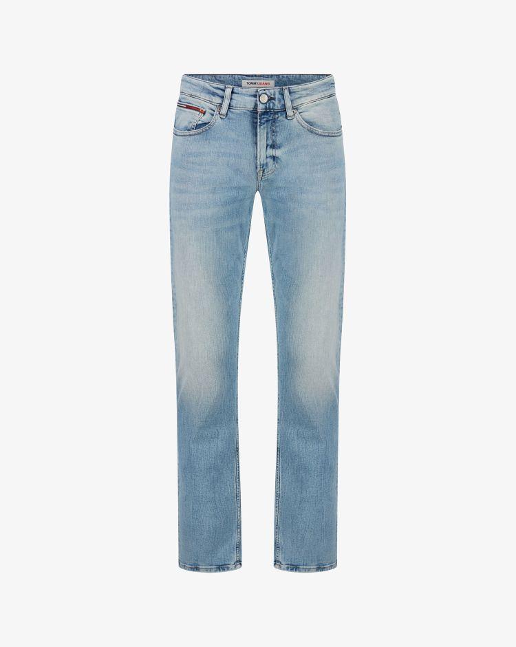 Tommy Hilfiger Jeans Scanton Slim CNDS 1BK Uomo