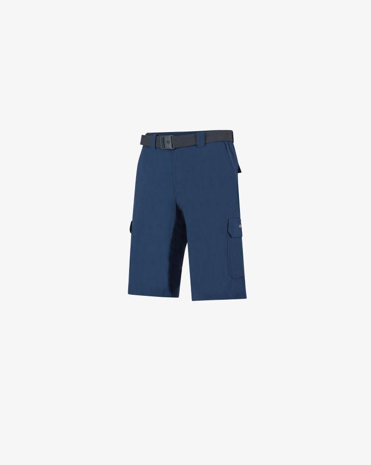 Columbia Shorts Cargo Silver Ridge™ II Uomo