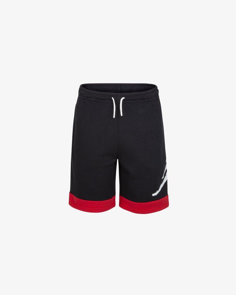 Nike Jordan Shorts Jumpman Air Bambino