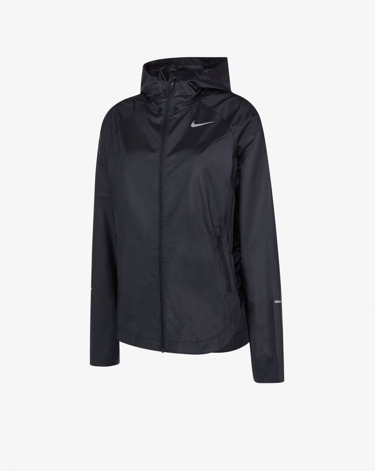 Nike   Essential Run Division Giacca Running Donna