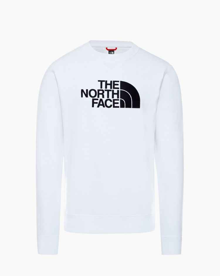 The North Face DrePeak Cre Bianco Uomo