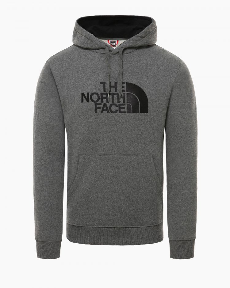 The North Face DrePeak Plv Hd Giallo Uomo