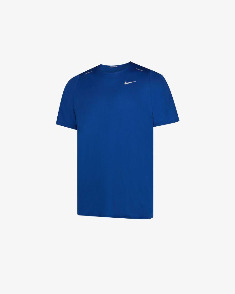 Nike Rise 365 Wild Run T-Shirt Uomo