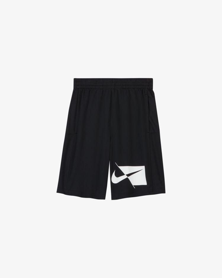 Nike Shorts Dri-Fit Bambino