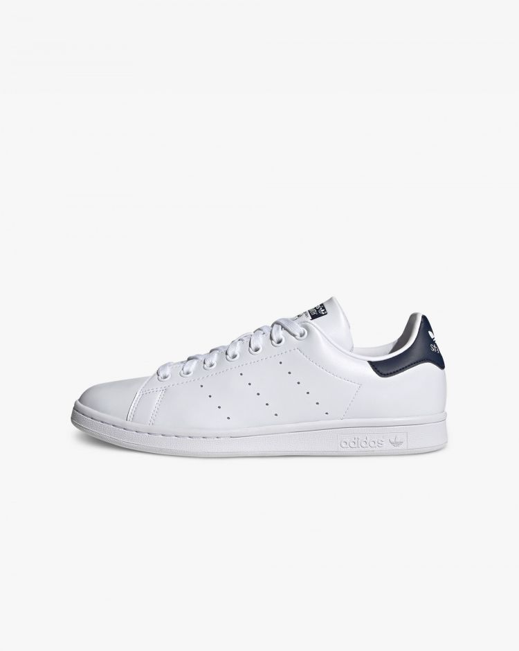 Adidas Stan Smith Uomo
