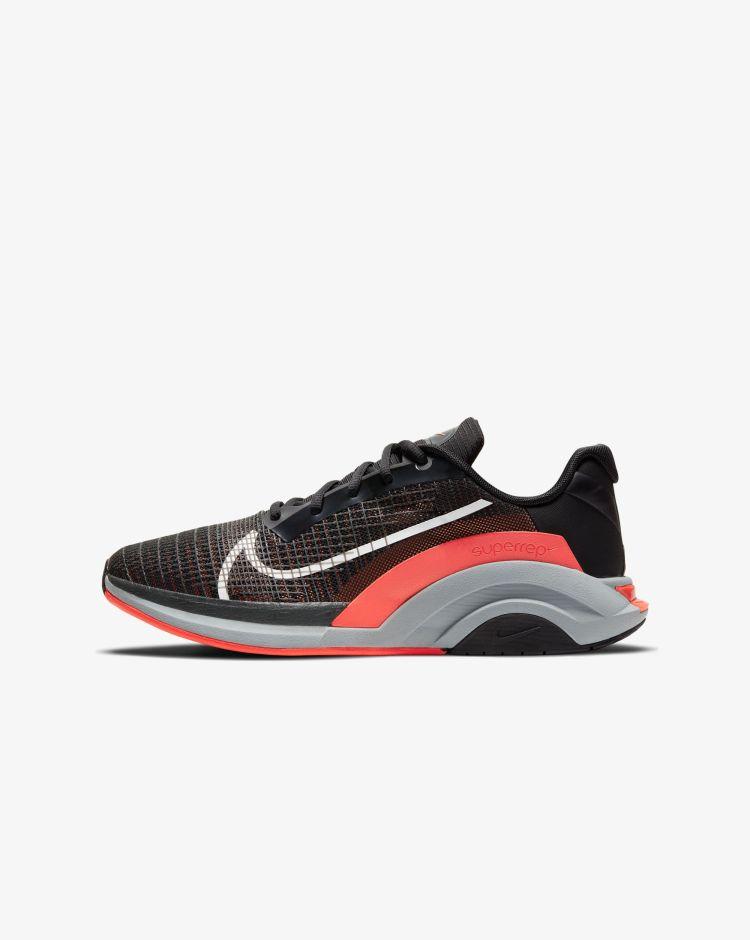 Nike Zoomx Superrep Surge Uomo