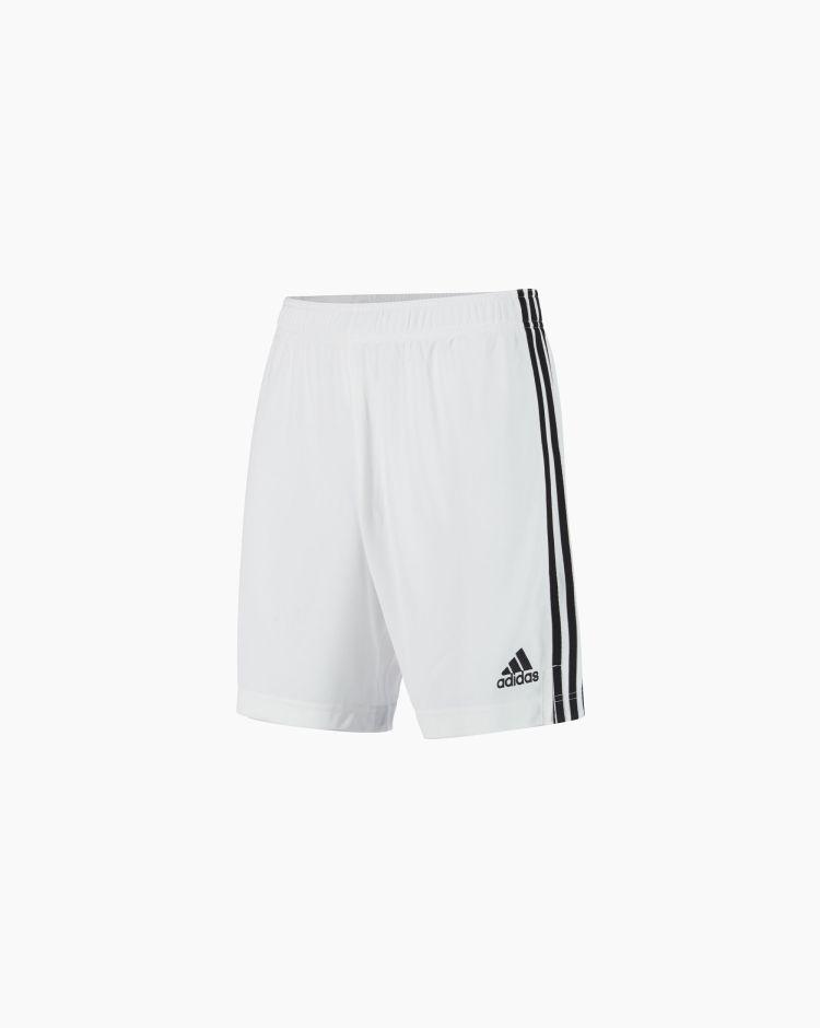 Adidas Juventus Home Shorts 2021/22 Uomo