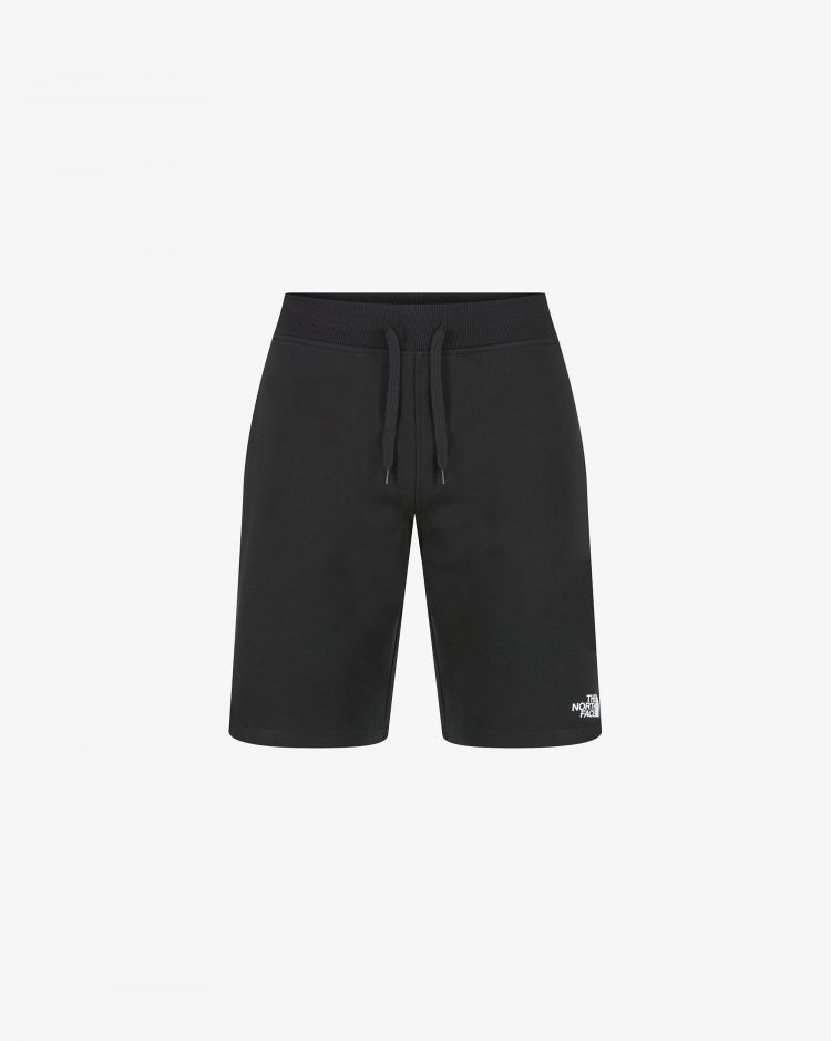 The North Face Shorts Standard Light Uomo