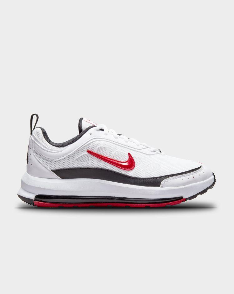 Nike Air Max Ap Bianco Uomo