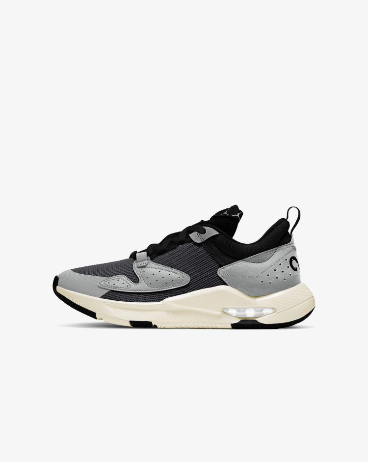 Nike Jordan Air Cadence Uomo