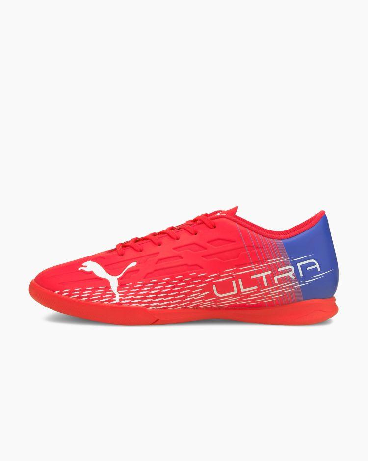 Puma Ultra 4.3 It Uomo