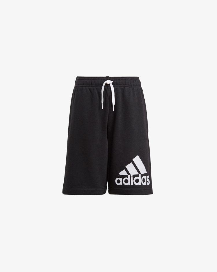 Adidas Shorts Essentials Bambino