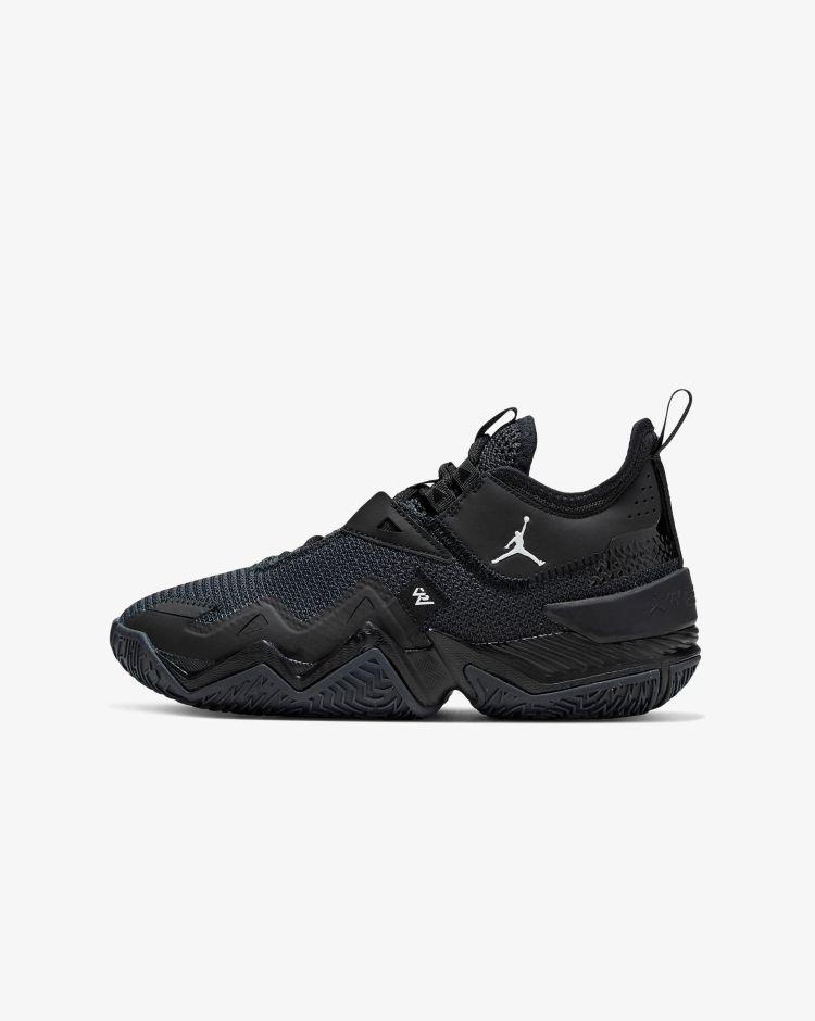 Nike Jordan Westbrook One Take Bambino Gs