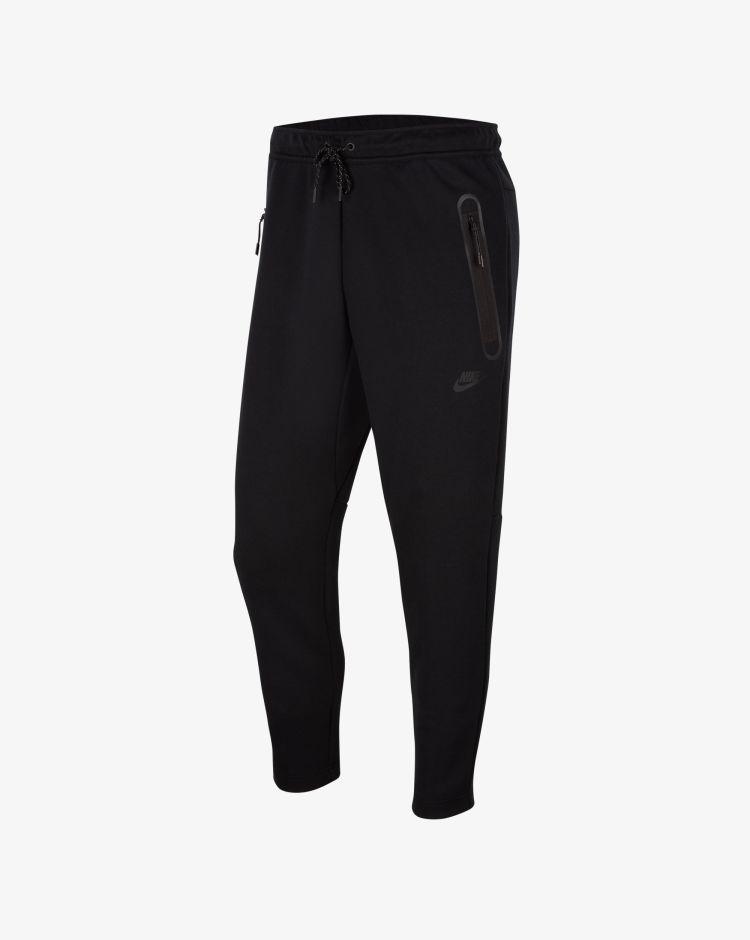 Nike Pantaloni Sportswear Tech Fleece Uomo
